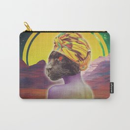 Thirst Carry-All Pouch