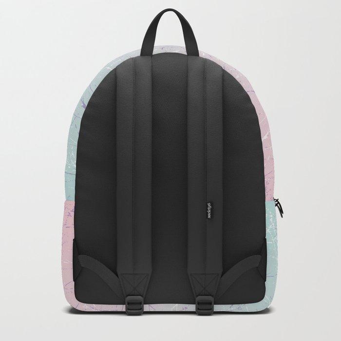 My Little Baphomet Backpack