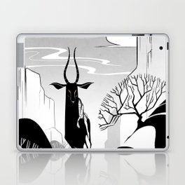 Valleys Laptop & iPad Skin