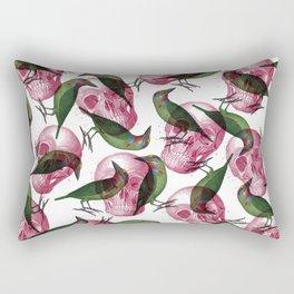 YATIYUM Rectangular Pillow