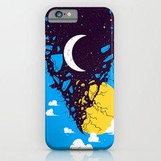 The Break of Day Slim Case iPhone 6s
