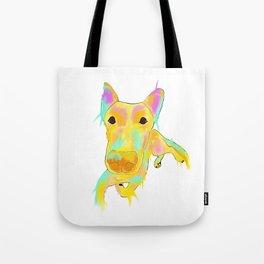 Hera Tote Bag