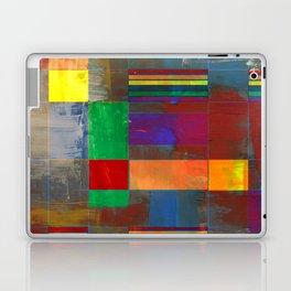 MidMod Rainbow Pride 2.0 Laptop & iPad Skin