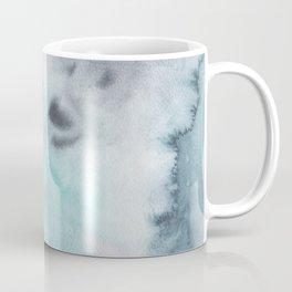Storm #2 Coffee Mug
