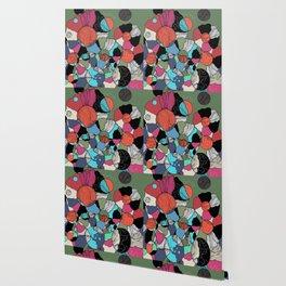 Energies Wallpaper