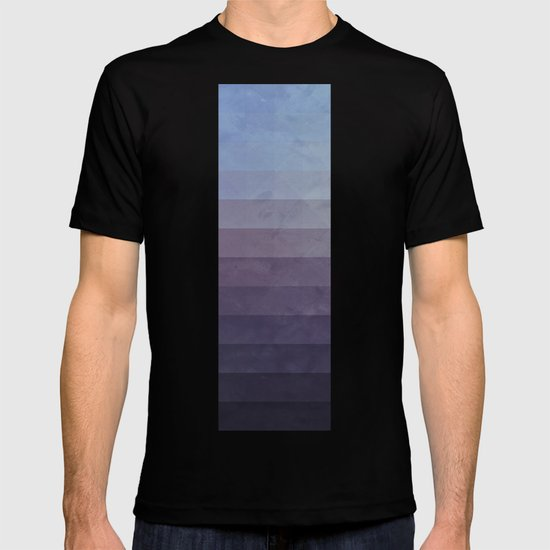 myssyng yww T-shirt