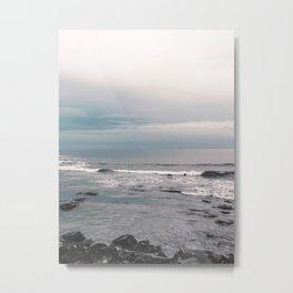 Newport, RI. 2019  Metal Print