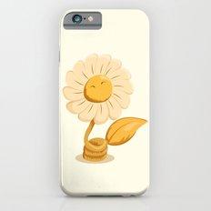 Summer Sprite iPhone 6s Slim Case