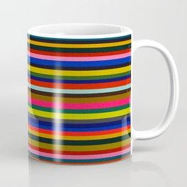 Buttercup Candy Coffee Mug
