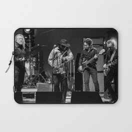 Robert Plant Laptop Sleeve