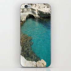 Shore iPhone & iPod Skin