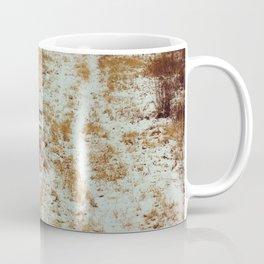 couple boats Coffee Mug