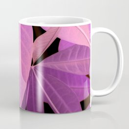 Pachira aquatica #2 #decor #art #society6 Coffee Mug