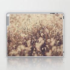 Field So Bright Laptop & iPad Skin
