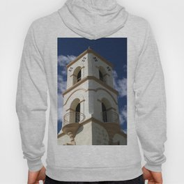 Ojai Tower Hoody