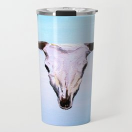 The Other Wilson Part 2 Travel Mug