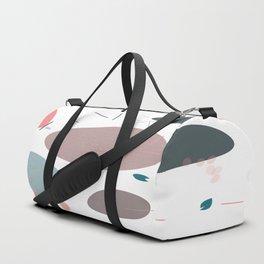 River Bank Duffle Bag