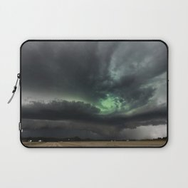 Super Cell Laptop Sleeve