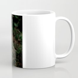 HUNTING SEASON IS OVER. Coffee Mug