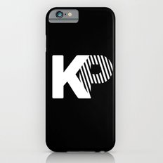 KP Slim Case iPhone 6s