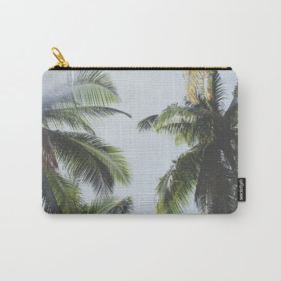 Philippines VIII Carry-All Pouch