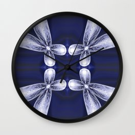 Prometaphase Mitosis Wall Clock
