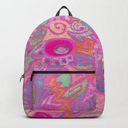 Harriet Backpack