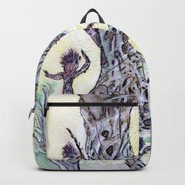 Tree Kids Backpack