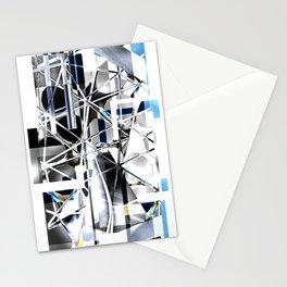 algebra Stationery Cards
