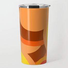 motif Travel Mug