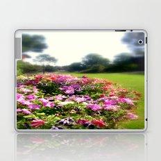 Summer Dreams Laptop & iPad Skin