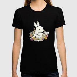I Am Latte T-shirt