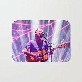Thom Yorke | Live | Concert Bath Mat