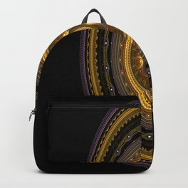 Cosmos  C Backpack