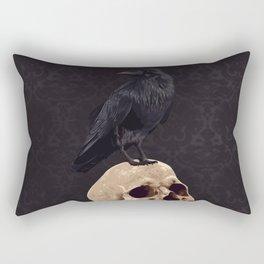 Ravenhurst Rectangular Pillow