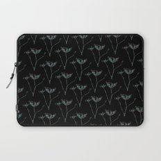 Yarrow Laptop Sleeve