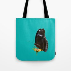 Butterfly (1) Tote Bag