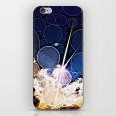 :: Skyward :: iPhone Skin