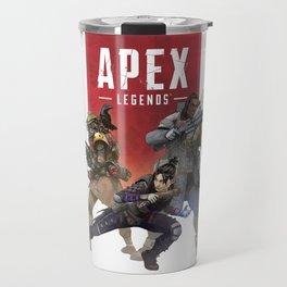 APEX LEGENDS Travel Mug