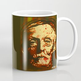 Albert Fish Coffee Mug
