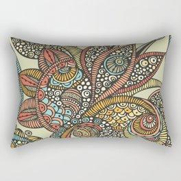 Argos Rectangular Pillow