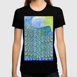 Healing Sounds T-shirt