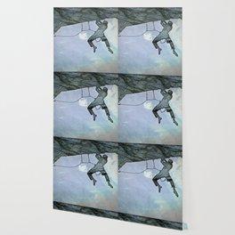 Climb On Wallpaper
