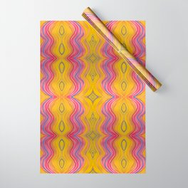 Slide Wrapping Paper