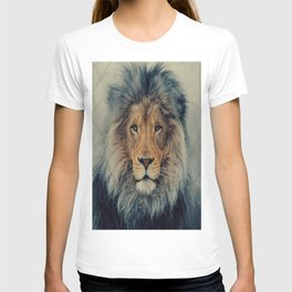 Lion King T-shirt