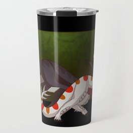 Fallen Away from Me Travel Mug