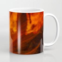 Lag BaOmer I Coffee Mug