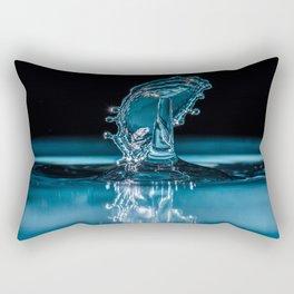 The Matador Rectangular Pillow
