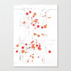 brota Canvas Print