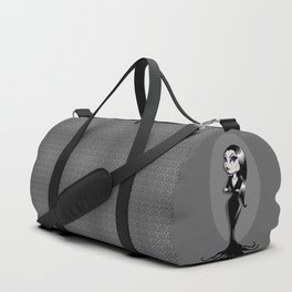 I'm Fabulous...bitch Duffle Bag